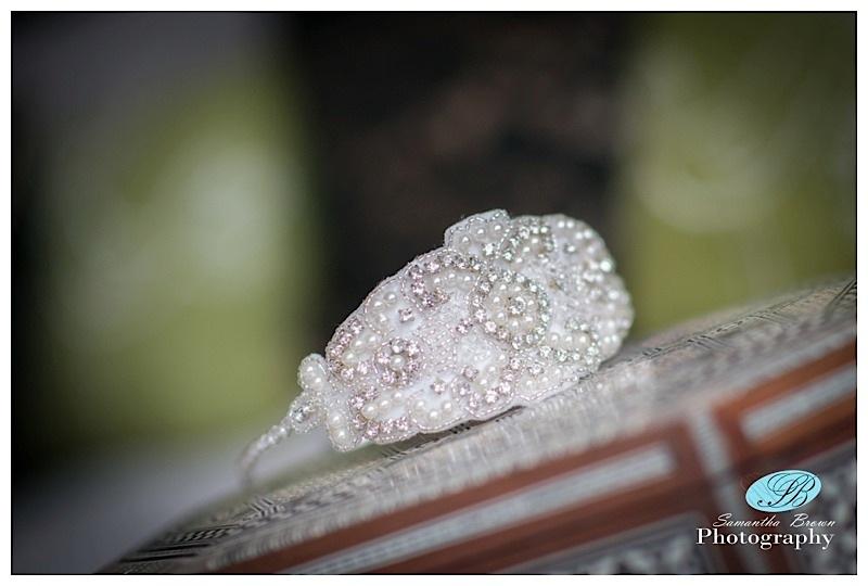 Wedding Photography Liverpool AA_1012