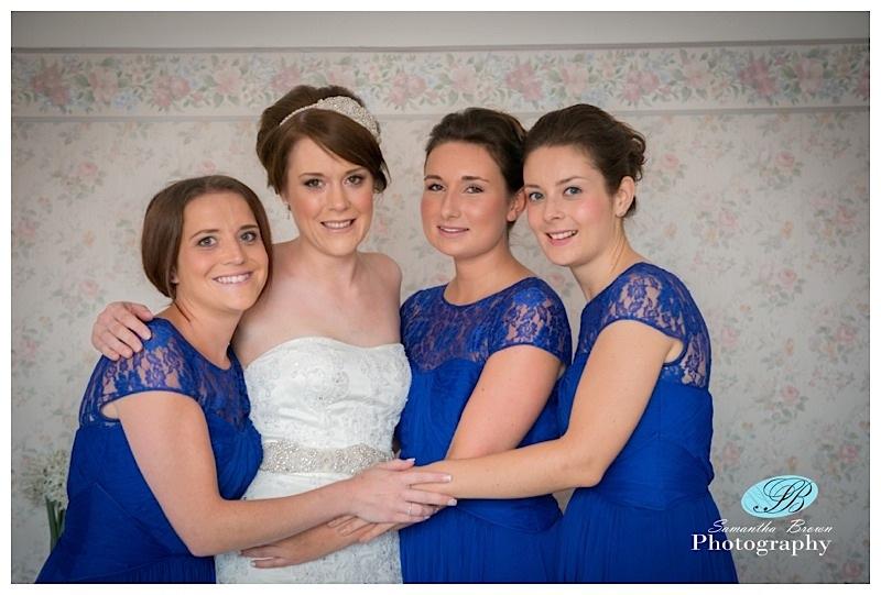 Wedding Photography Liverpool AA_1018