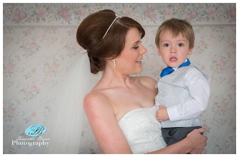 Wedding Photography Liverpool AA_1020