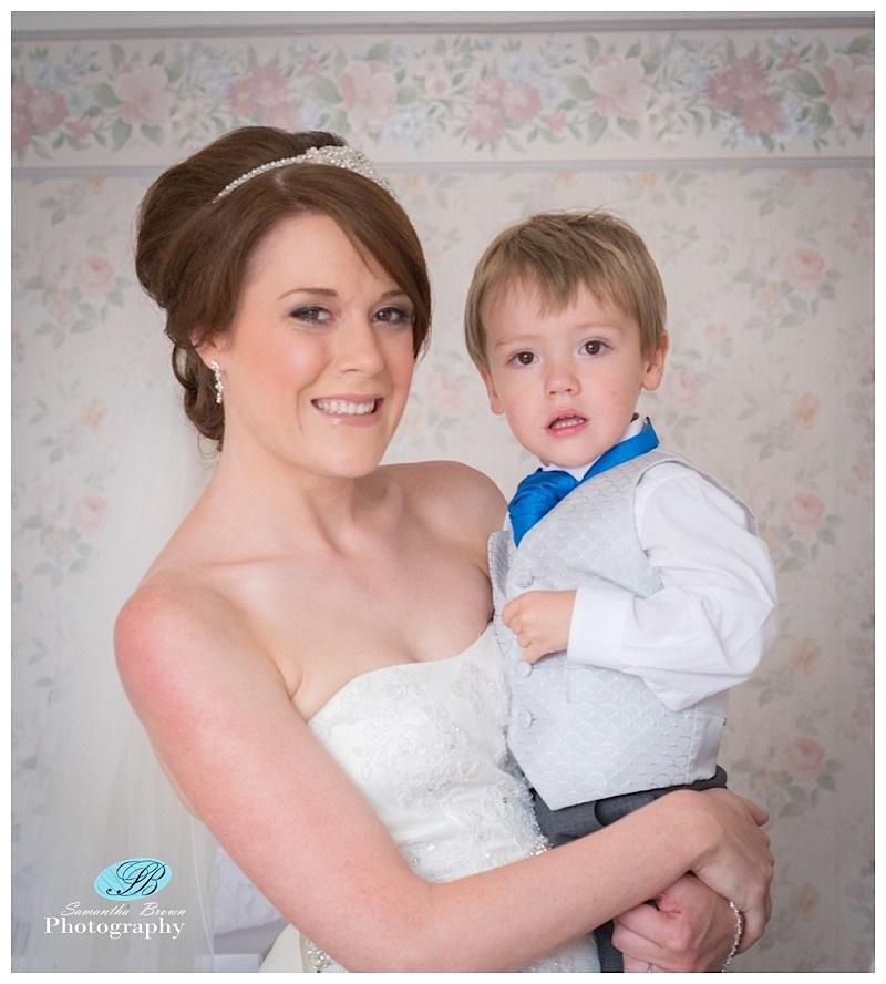 Wedding Photography Liverpool AA_1021