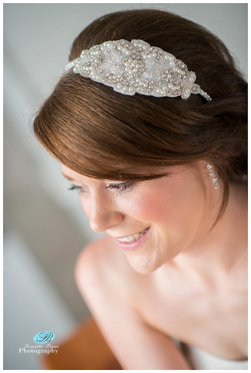 Wedding Photography Liverpool AA_1021b