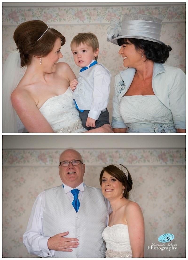 Wedding Photography Liverpool AA_1025