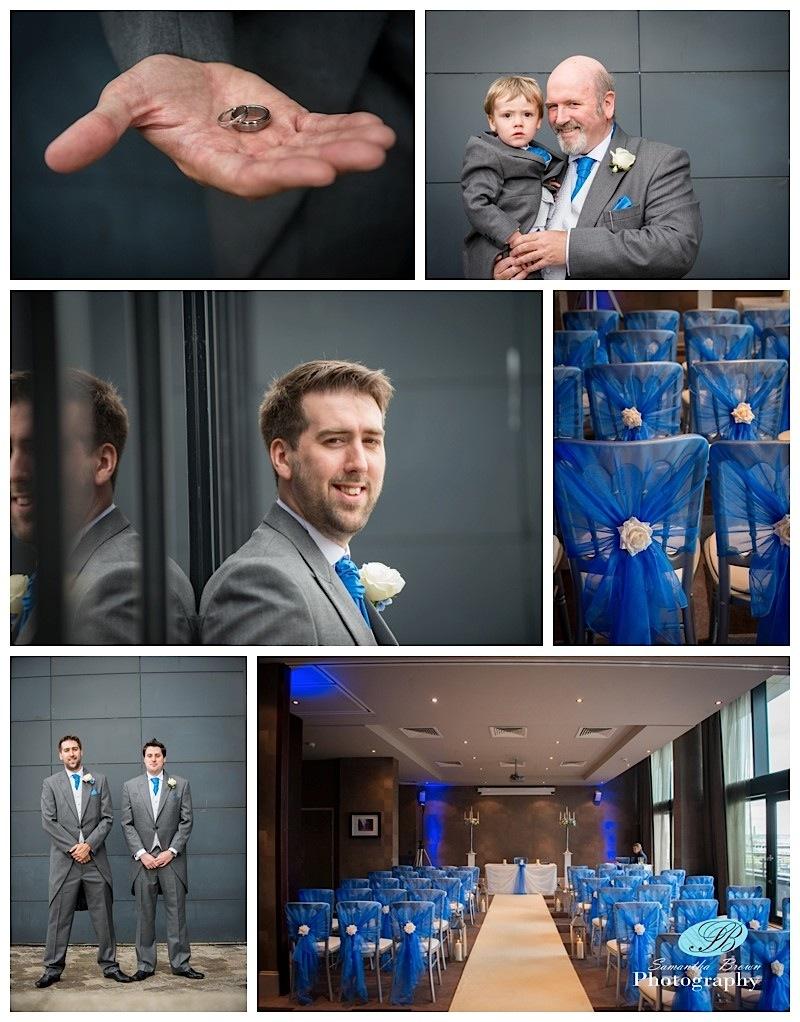 Wedding Photography Liverpool AA_1026