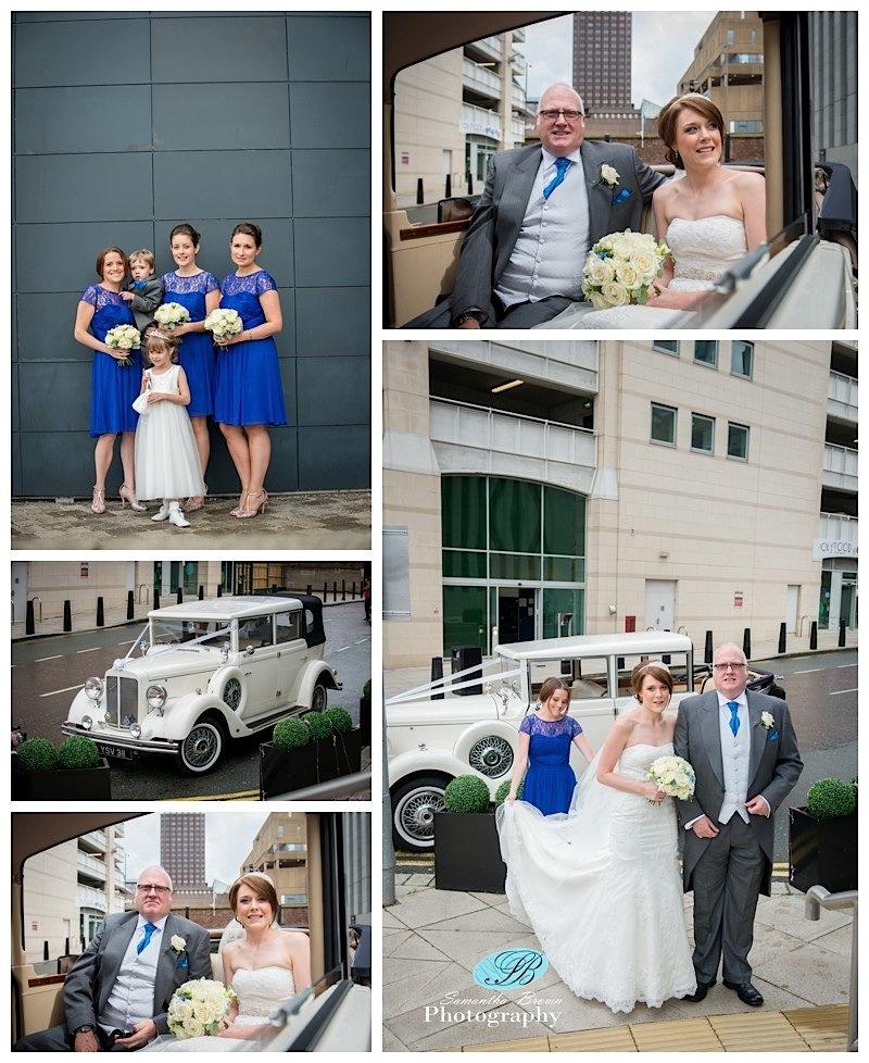 Wedding Photography Liverpool AA_1027