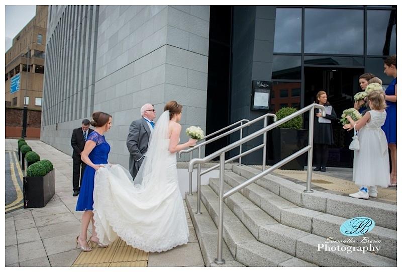 Wedding Photography Liverpool AA_1028