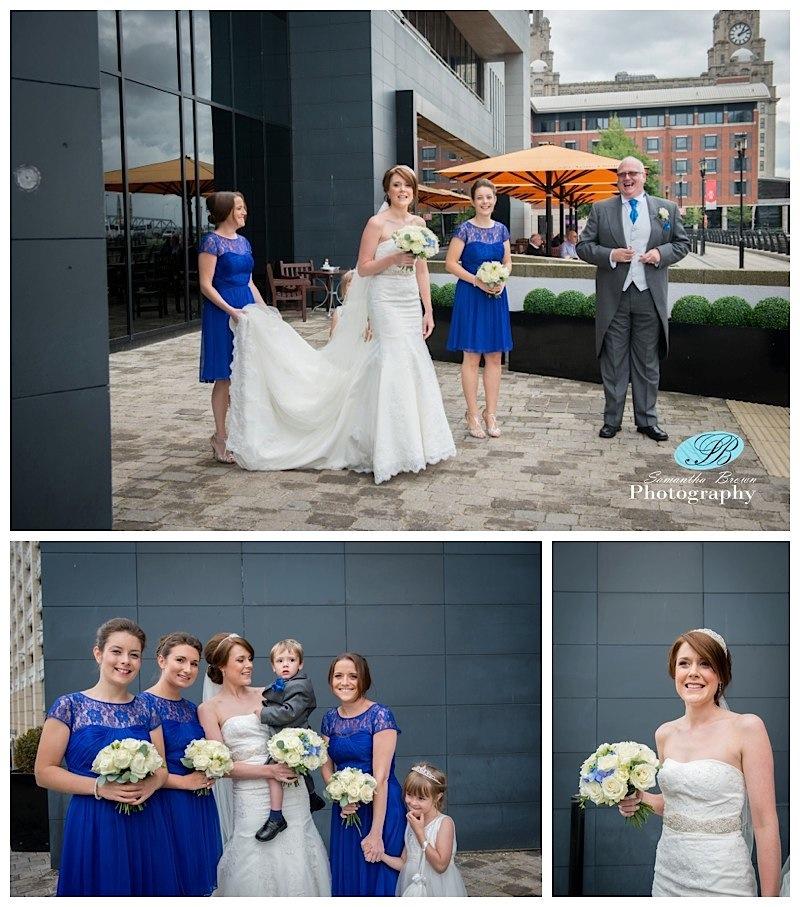Wedding Photography Liverpool AA_1029
