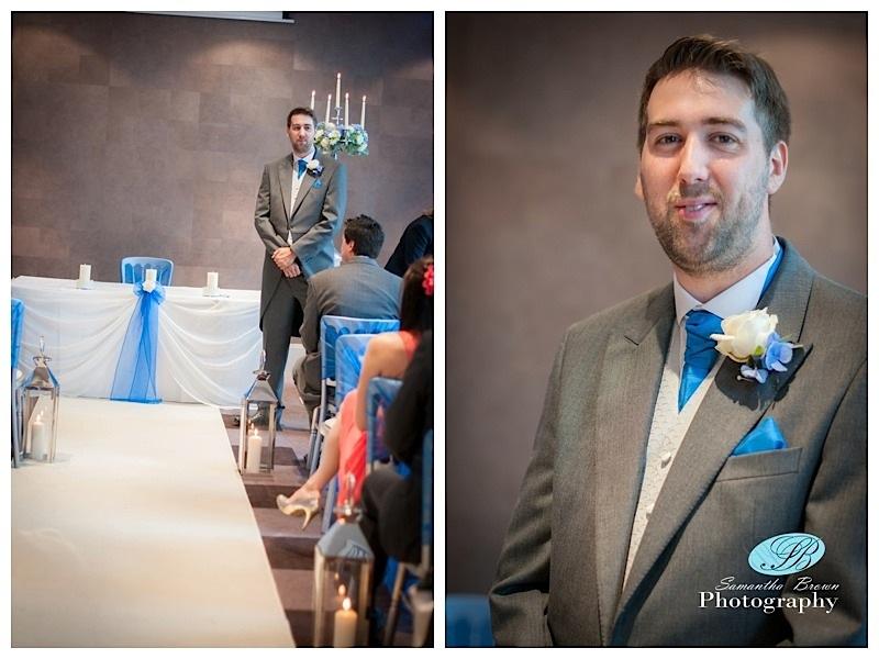 Wedding Photography Liverpool AA_1030