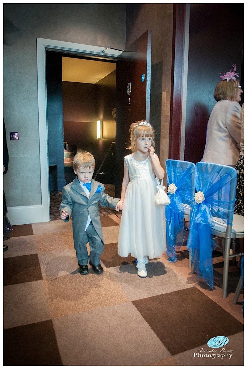 Wedding Photography Liverpool AA_1031