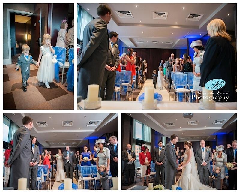 Wedding Photography Liverpool AA_1032