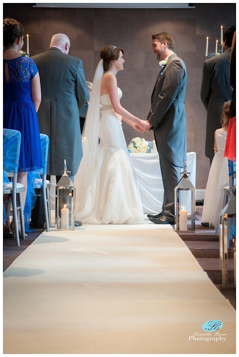 Wedding Photography Liverpool AA_1033