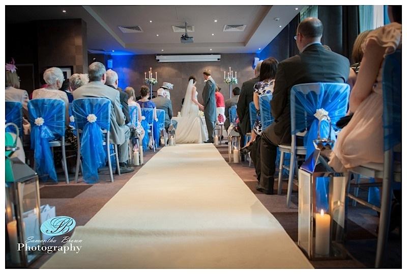 Wedding Photography Liverpool AA_1034