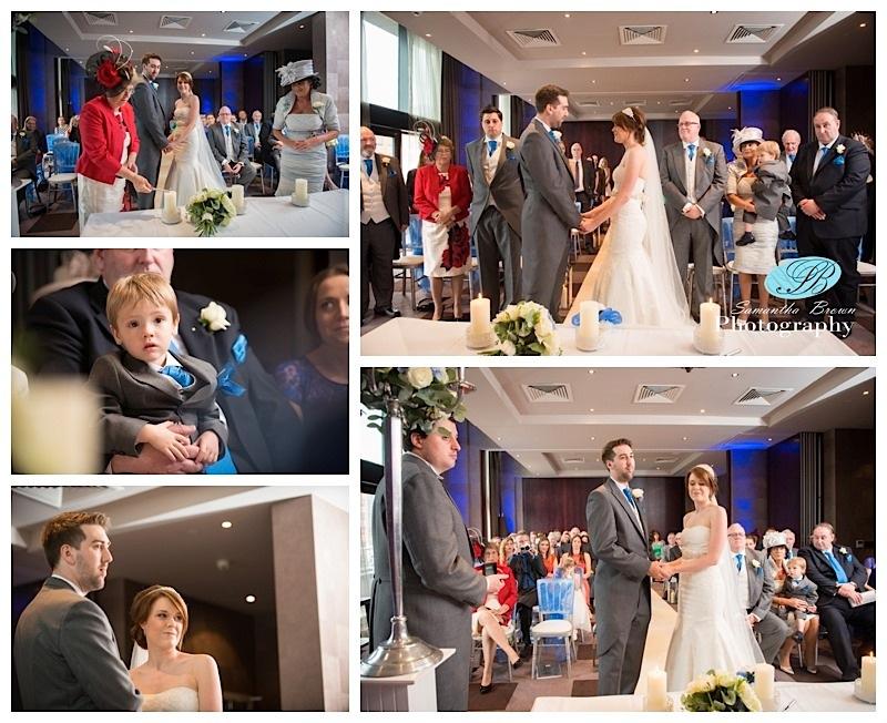 Wedding Photography Liverpool AA_1035