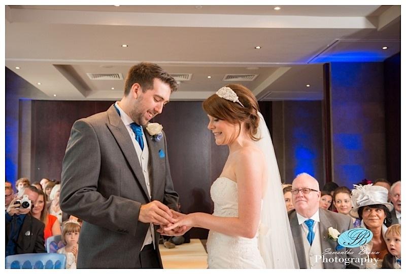Wedding Photography Liverpool AA_1036