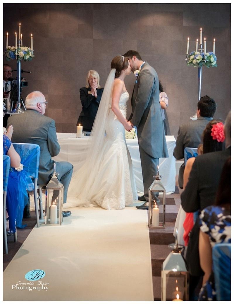 Wedding Photography Liverpool AA_1037