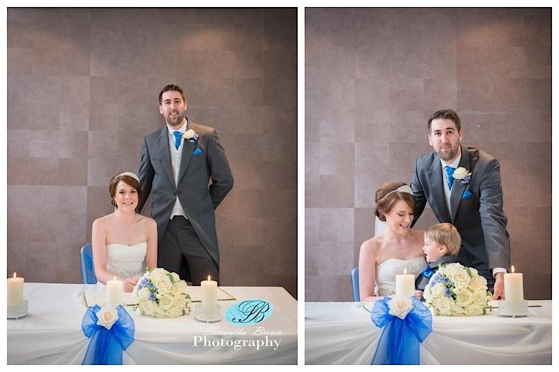 Wedding Photography Liverpool AA_1038