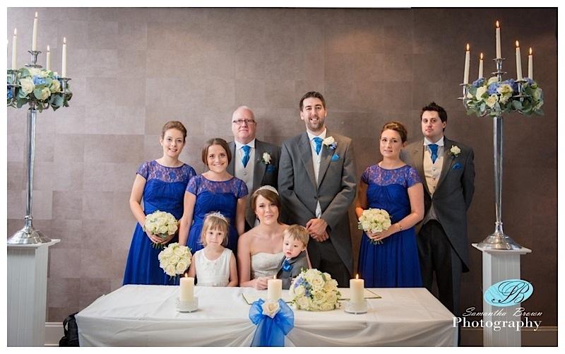 Wedding Photography Liverpool AA_1039