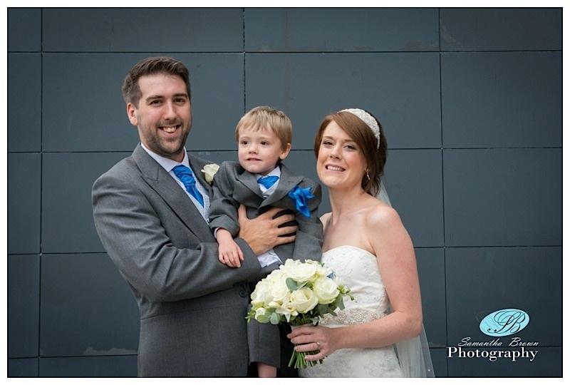 Wedding Photography Liverpool AA_1040