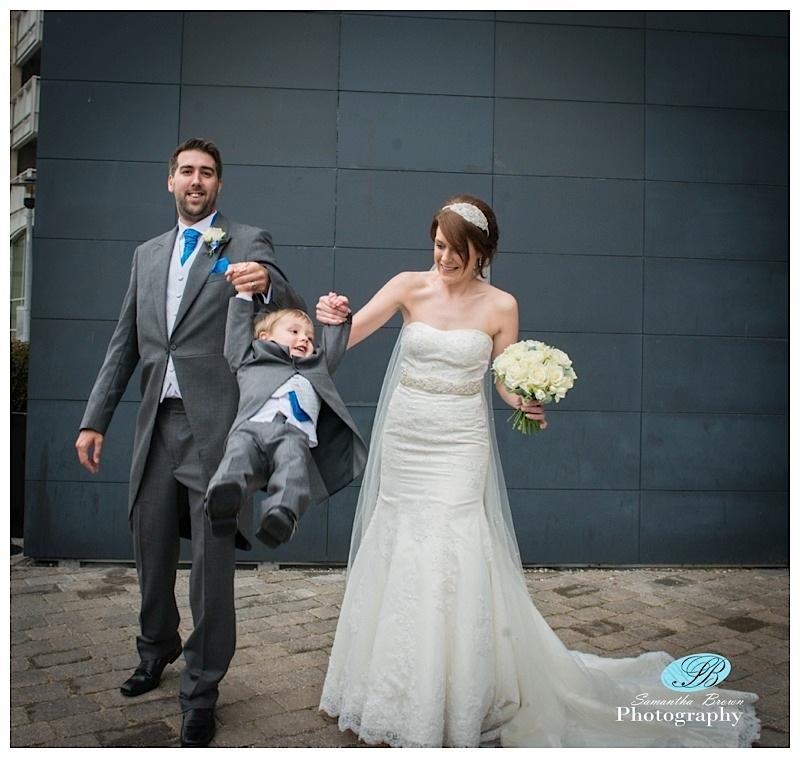 Wedding Photography Liverpool AA_1041