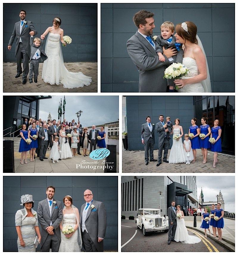 Wedding Photography Liverpool AA_1045