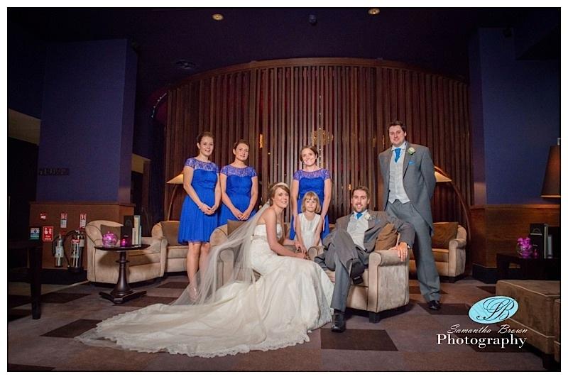Wedding Photography Liverpool AA_1046