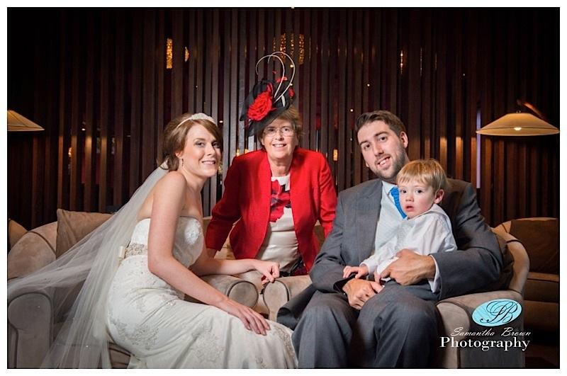 Wedding Photography Liverpool AA_1047