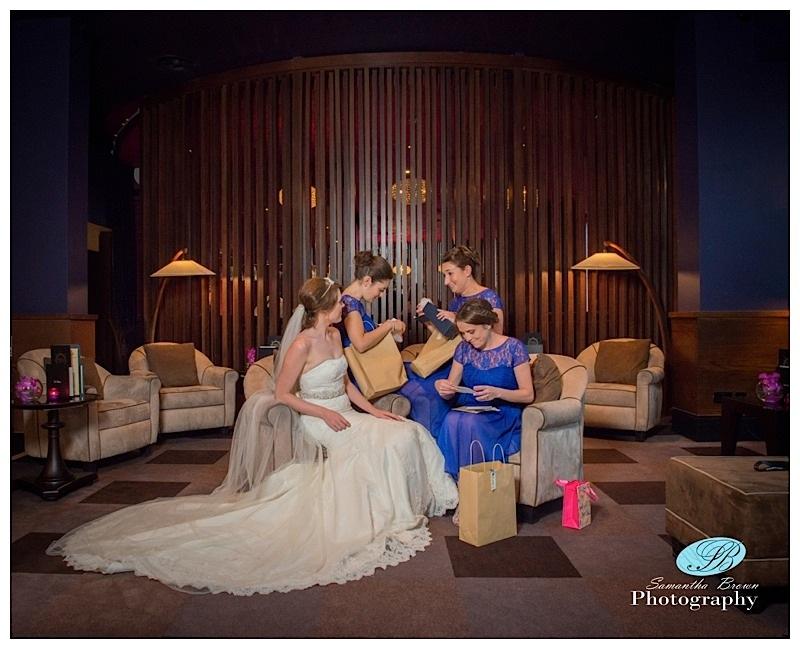 Wedding Photography Liverpool AA_1049