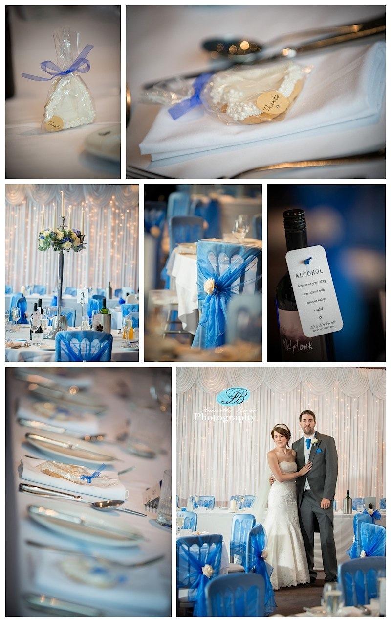 Wedding Photography Liverpool AA_1050