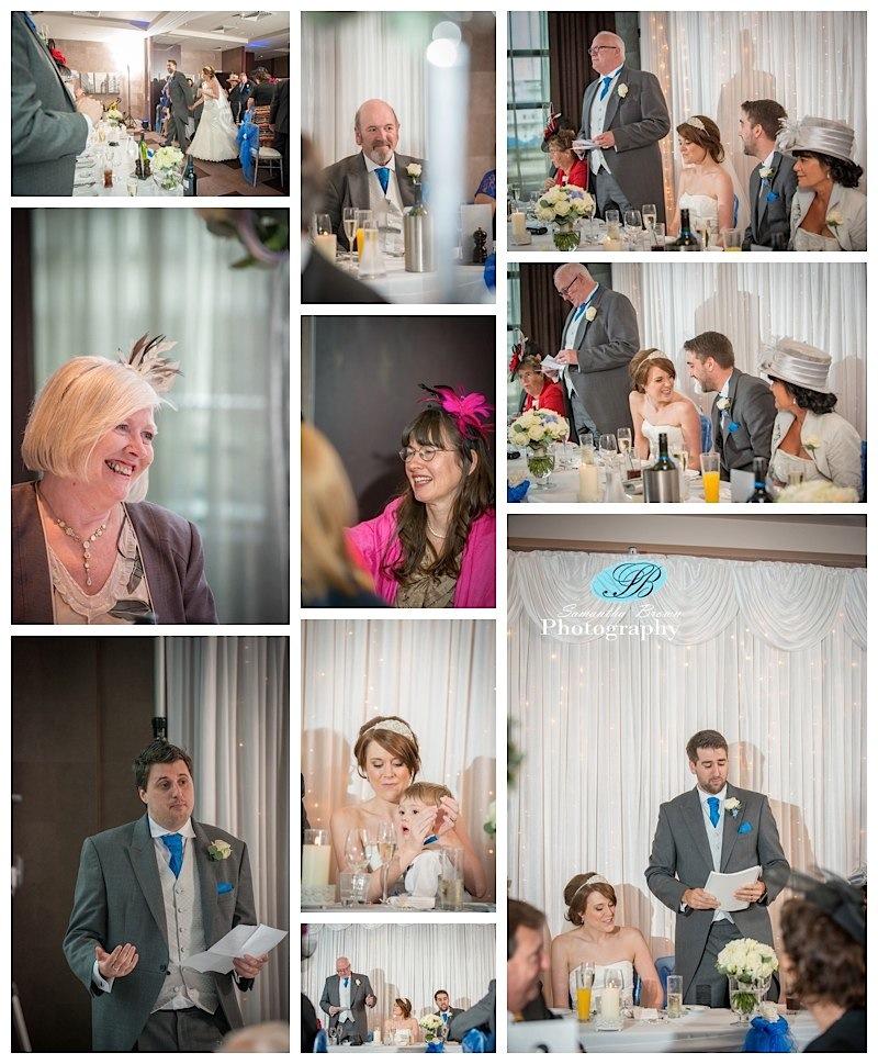 Wedding Photography Liverpool AA_1053