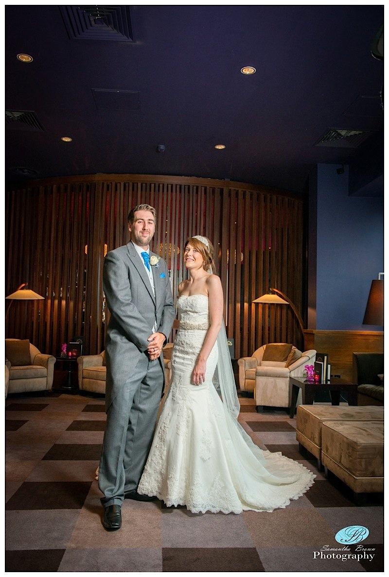 Wedding Photography Liverpool AA_1056
