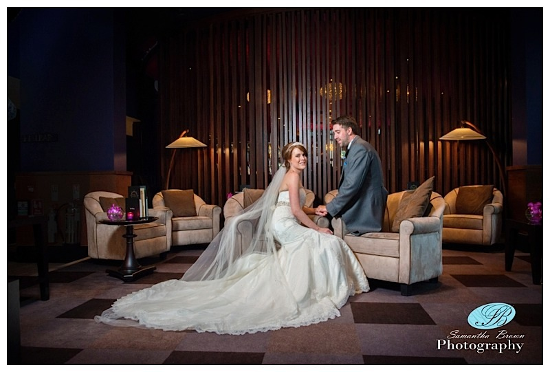 Wedding Photography Liverpool AA_1057