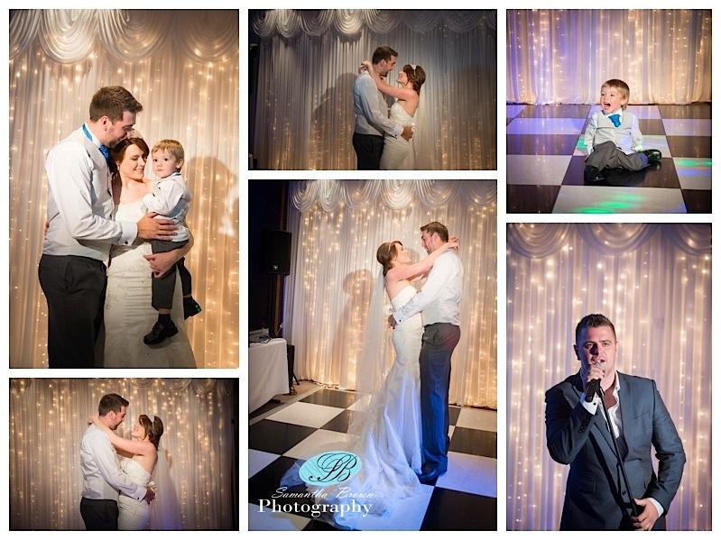 Wedding Photography Liverpool AA_1058