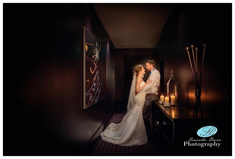 Wedding Photography Liverpool AA_1059