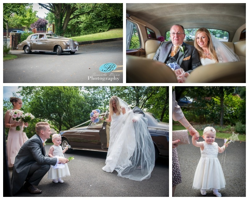 Wedding Photography Liverpool JN18