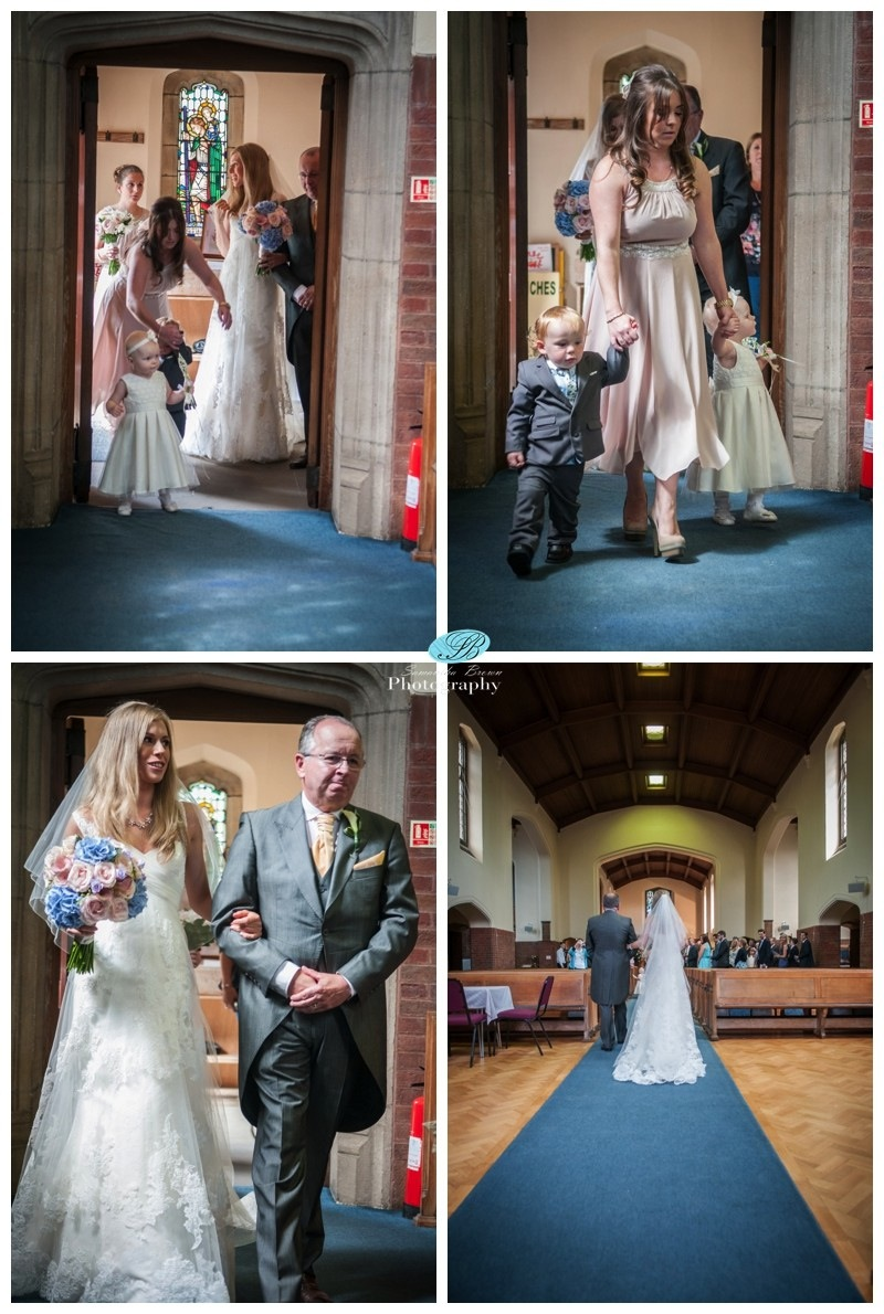 Wedding Photography Liverpool JN20