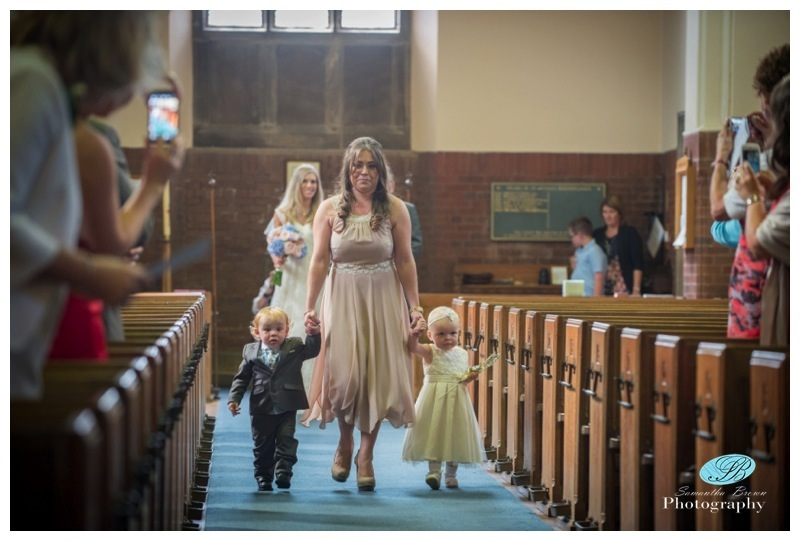 Wedding Photography Liverpool JN21