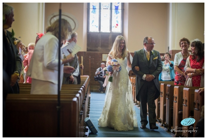 Wedding Photography Liverpool JN22