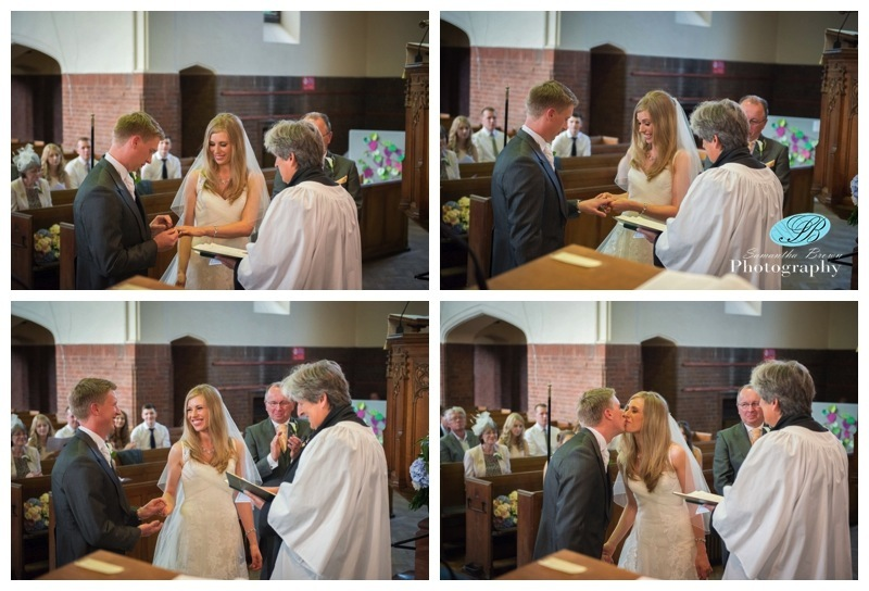 Wedding Photography Liverpool JN23