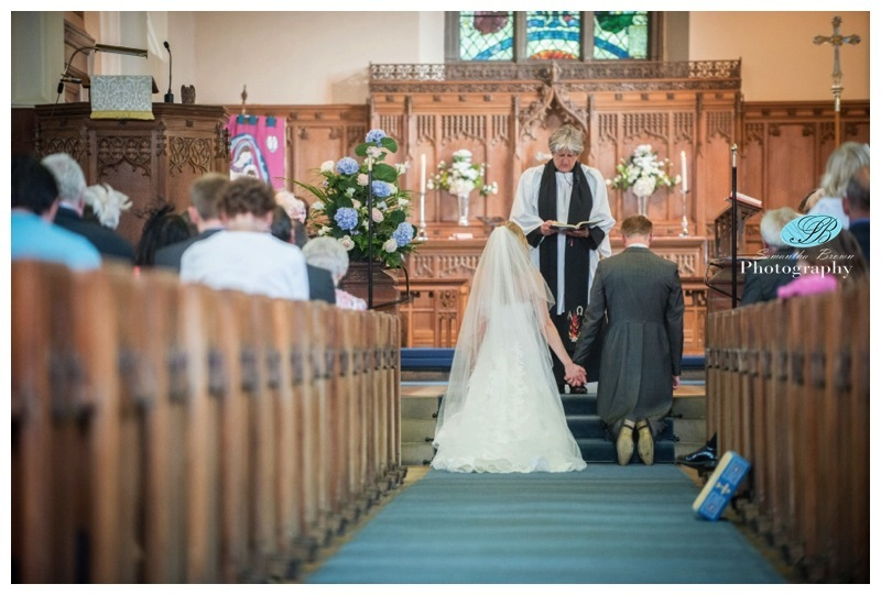 Wedding Photography Liverpool JN24