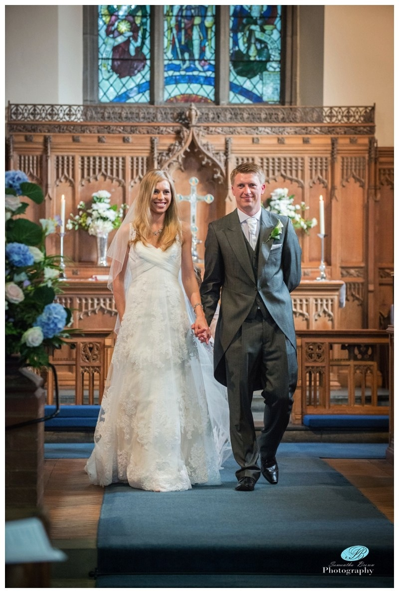 Wedding Photography Liverpool JN26