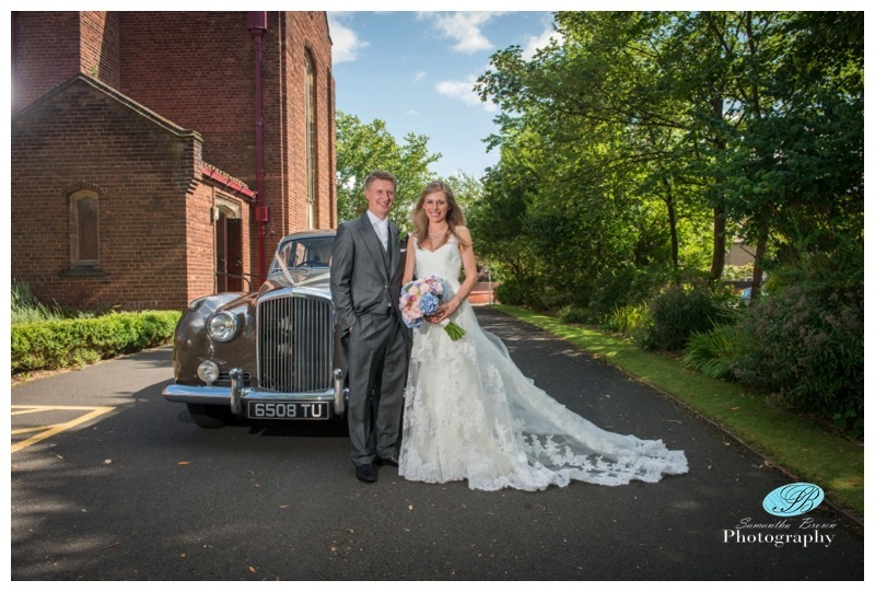 Wedding Photography Liverpool JN28