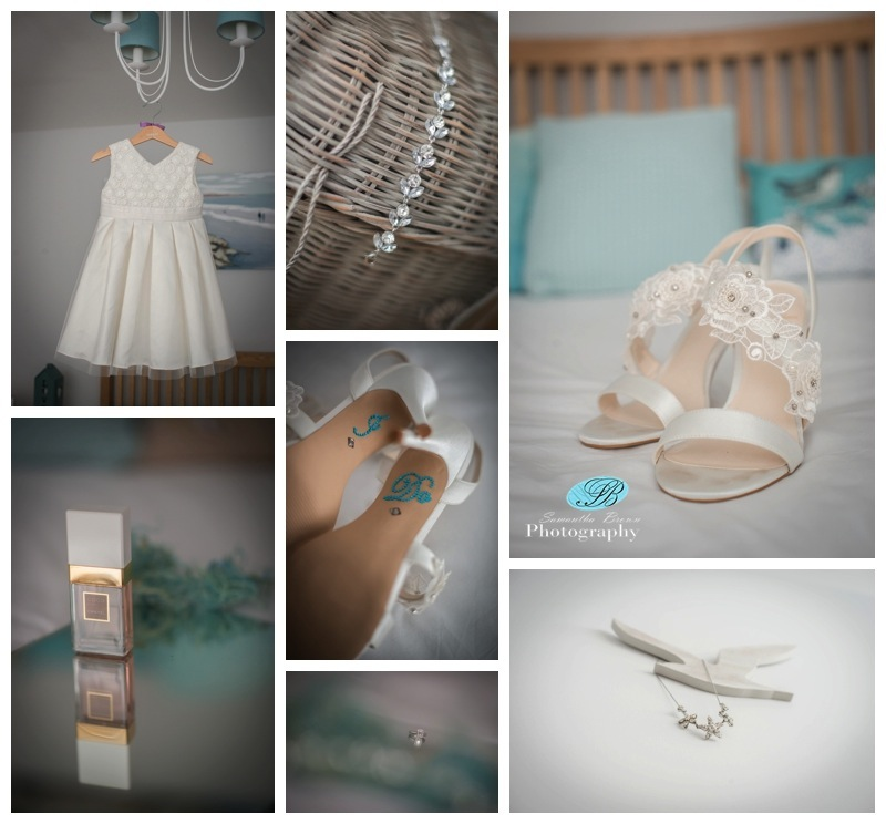 Wedding Photography Liverpool JN3