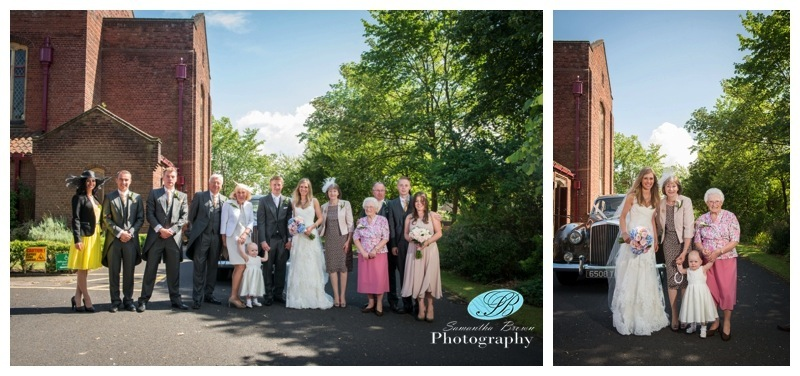Wedding Photography Liverpool JN30