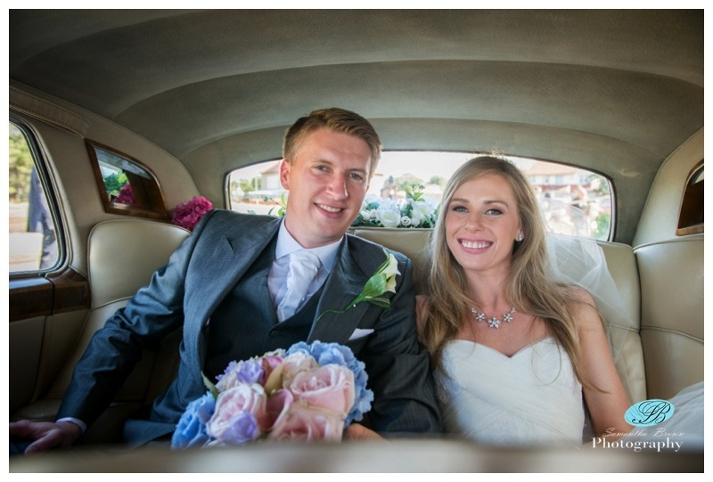Wedding Photography Liverpool JN30a