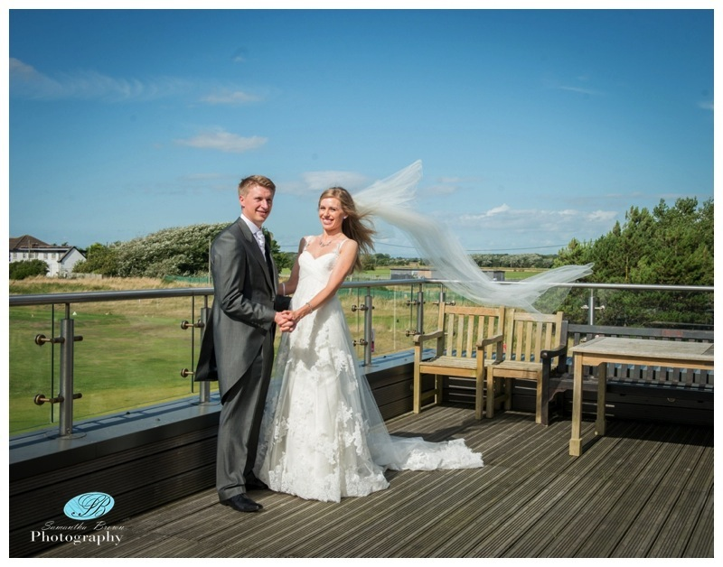 Wedding Photography Liverpool JN32