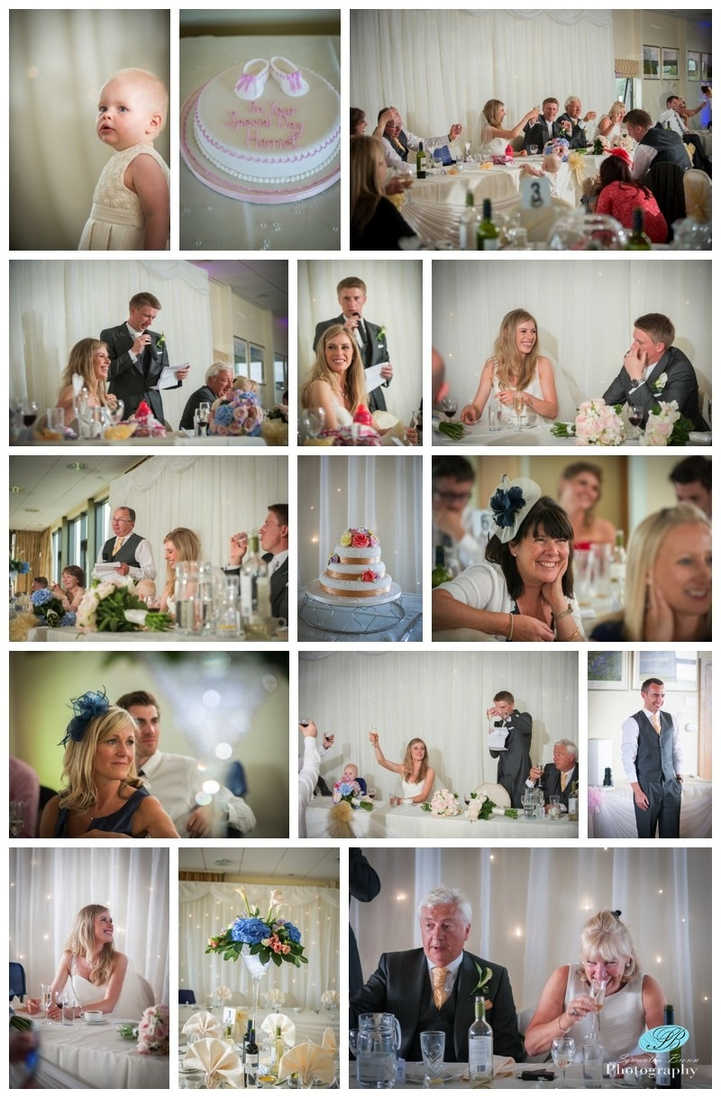 Wedding Photography Liverpool JN33