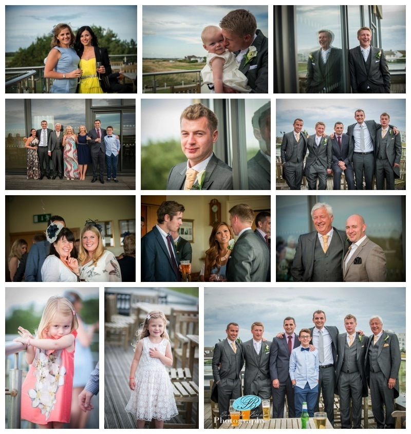 Wedding Photography Liverpool JN34