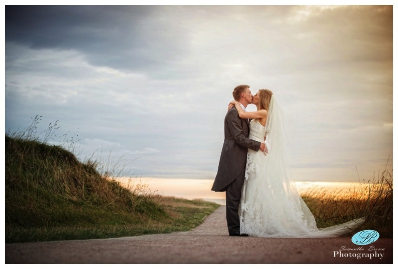 Wedding Photography Liverpool JN36