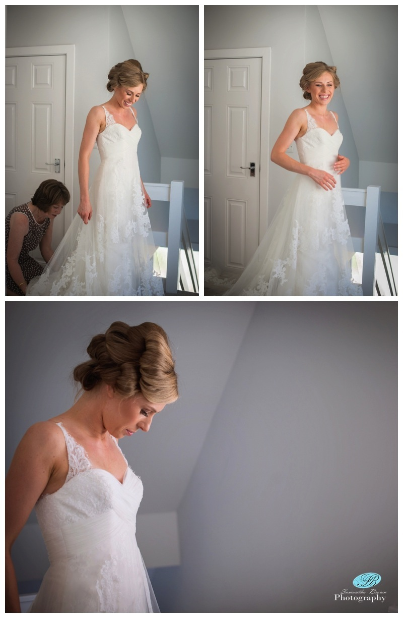 Wedding Photography Liverpool JN7