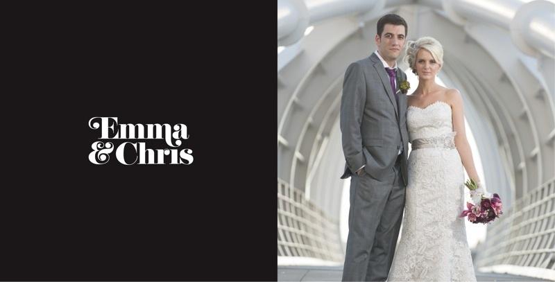 wedding photography Malmaison 1