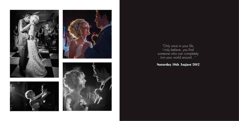 wedding photography Malmaison 10